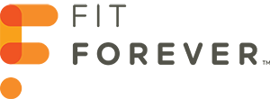 fitforever logo fitforever online personalized fitness programs
